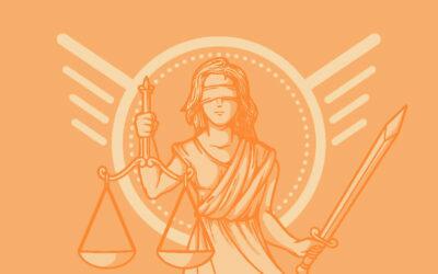 Odgovor advokata na pitanja frilensera (5)