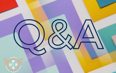 Q&A – порези и доприноси фриленсера