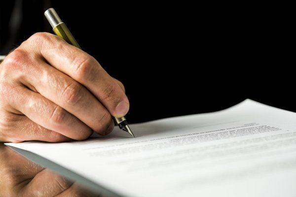 Peticija: Potpiši za opstanak nastavnika i frilensa